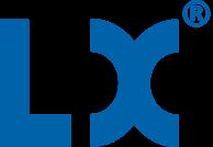 LX Pumps