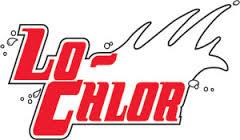 Lo-Chlor