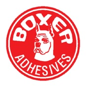 Boxer Adhesives