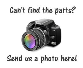 Send us a photo