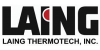 Laing Thermotech