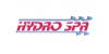 Hydrospa