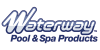 Waterway Plastics