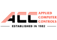 ACC Applied Computer Controls