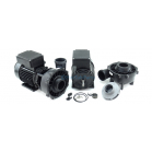 Hot Tub Pumps & Parts