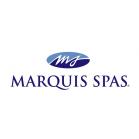 Marquis Spa Parts