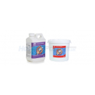 Swimmer Pool & Spa Chemicals