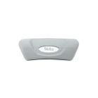 Wellis Spa Headrests