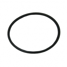 2_Inch_Union_O'rings