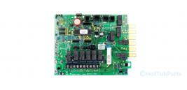 Balboa M3 & Elite PCB's