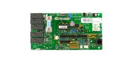 Balboa Duplex & Value PCB's