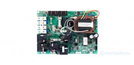 HydroQuip PCB's