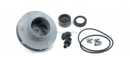 Parts For Circulation Pumps