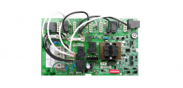Balboa BP Series PCB's