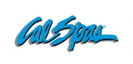 Cal Spa Parts