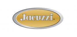 Jacuzzi Spa Parts