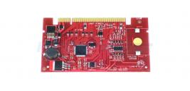 Vita Spa Control Pack PCB's