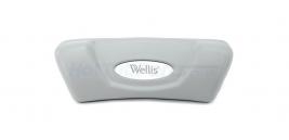 Wellis Spa Pillows & Headrests
