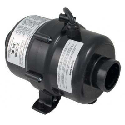 CG_Air_700_Watt_Air_Blower