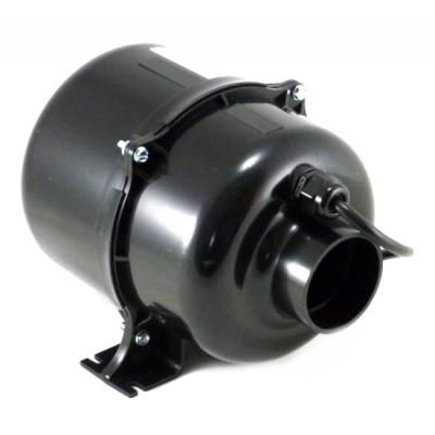 Ultra9000_2hp_Air_Blower
