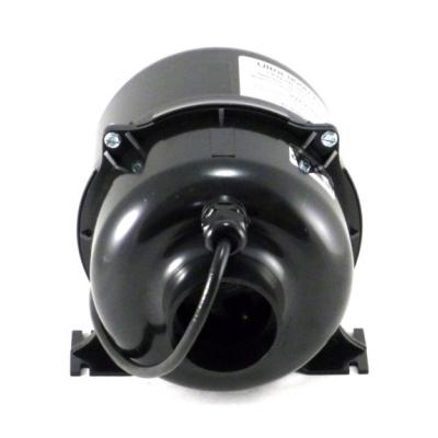 Ultra_9000_2hp_Air_Blower