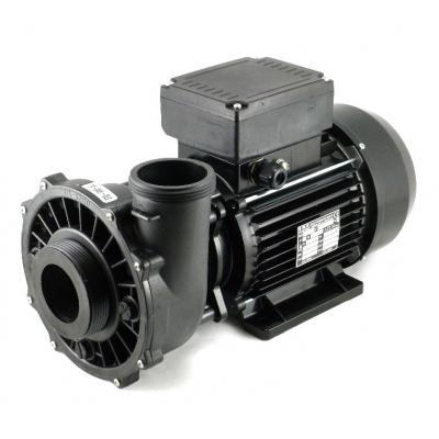 """3HP 1 Speed Waterway Hot Tub Pump 56F (2.5""""x 2"""")"""