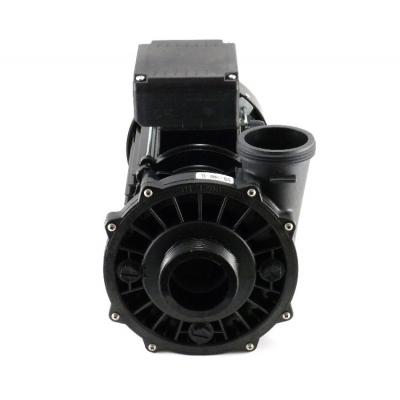 """2HP 1 Speed Waterway Hot Tub Pump 56F (2""""x 2"""")"""