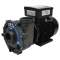 "2hp 1 Speed 56F Aqua-flo XP2e Spa Pump (2""x 2"")"