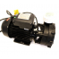 "Wellis ACM0594 Spa Pump - 2hp 2 Speed (2""x 2"""