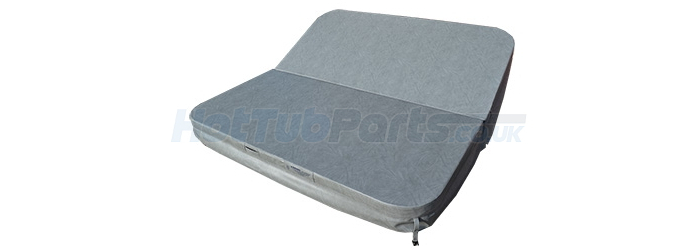 Master Spa Covers