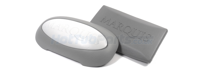 Marquis Spa Headrests