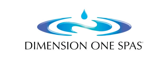 Dimension One Spa Parts