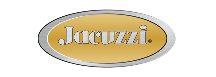 Jacuzzi Spa Parts