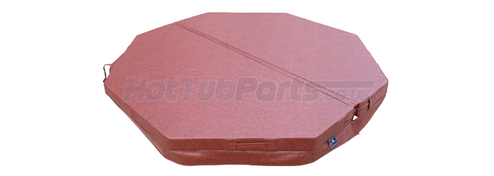 Spaform Hot Tub Covers
