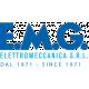 E.M.G