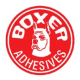 Boxer Adhesives