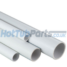 "1.5""_Imperial_white_rigid_pipe"