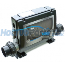GL2000_3kw_Spa_Control-Box/Pack