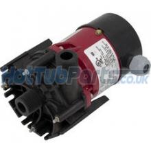 """Laing E10 Circulation Pump - 3/4"""" Threaded"""