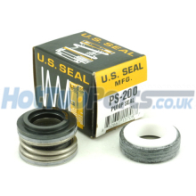Aqua-flo Spa Pump Shaft Seal Kit