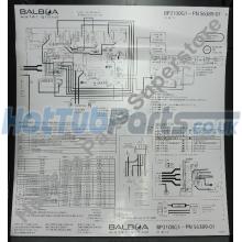 Balboa_Pack_Lid_Diagram