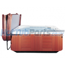 Cover_Mate_Easy_Spa_Cover_Lift