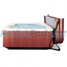 Cover_Mate_II_Understyle_Spa_Cover_Lift