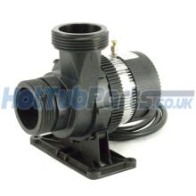 Laing E14 Circulation Pump (1.5x1.5)