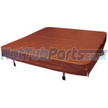 Spaform_Prestige_55_Hot_Tub_Cover