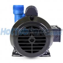 Aqua-flo Circ-Master HP Pump