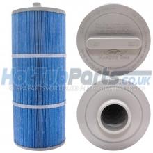 350mm Marquis Spa Filter Cartridge 50 sqft (Signature Spas 2010+)