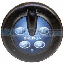 Balboa Infrared (IR) E4 Remote/Transmitter