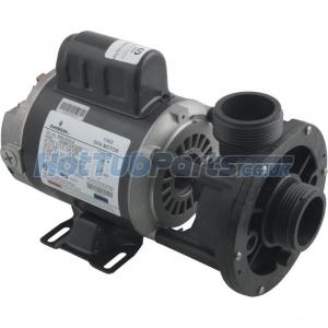 Aqua-flo Circ-Master CP Pump