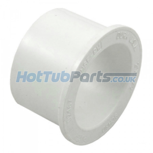 "Pipe_Reducer_3/4""_to_1/2"""